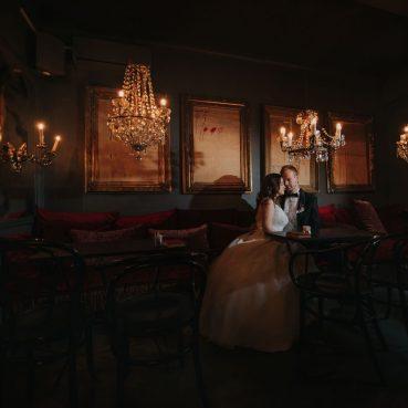 kako odabrati fotografa za vjencanje