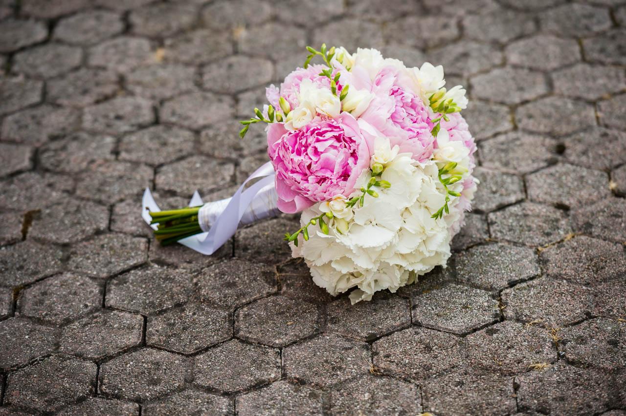 fotograf-za-vjencanje-varazdin-101