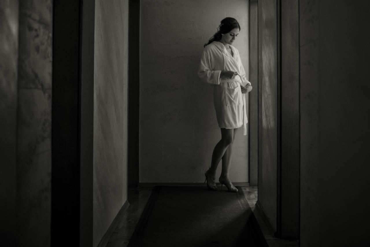 fotograf-za-vjencanje-varazdin-107