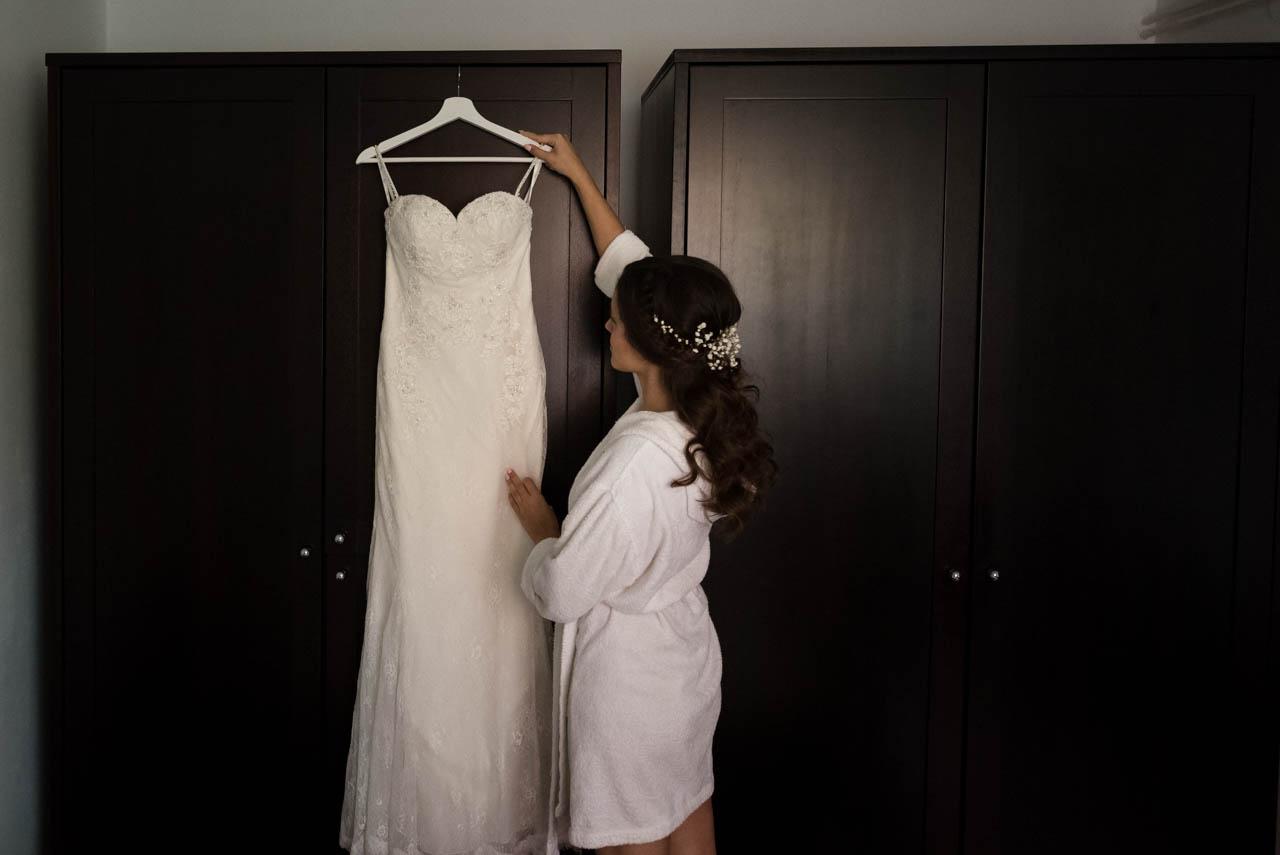 fotograf-za-vjencanje-varazdin-108