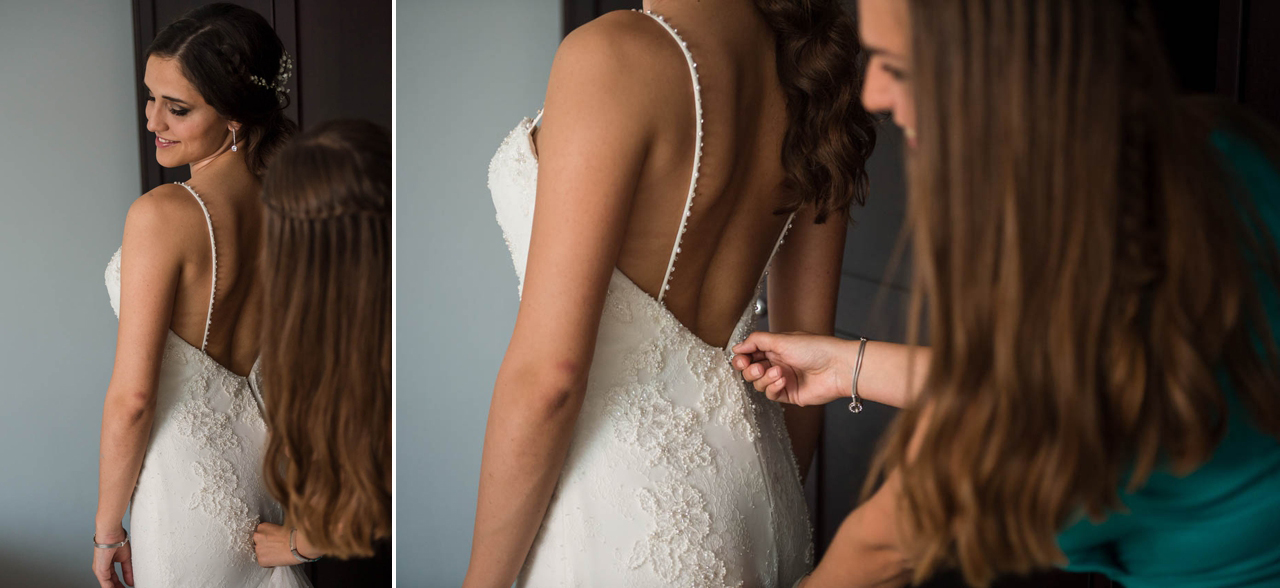 fotograf-za-vjencanje-varazdin-109