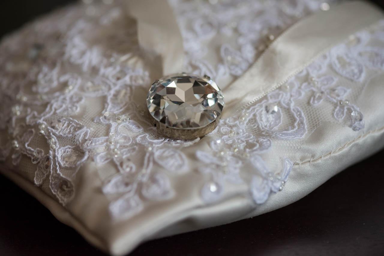 fotograf-za-vjencanje-varazdin-110