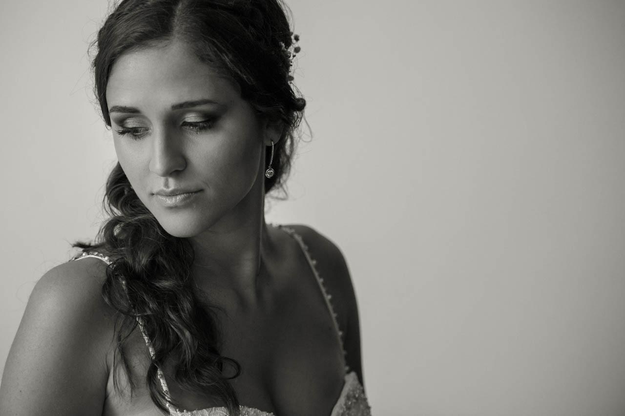 fotograf-za-vjencanje-zagreb-114