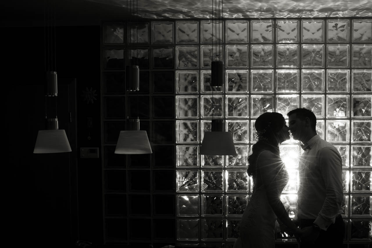 fotograf-za-vjencanje-varazdin-116