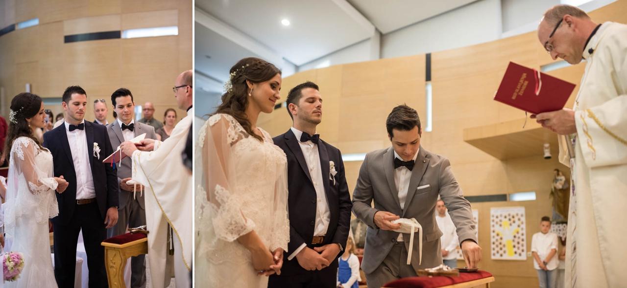 fotograf-za-vjencanje-zagreb-125