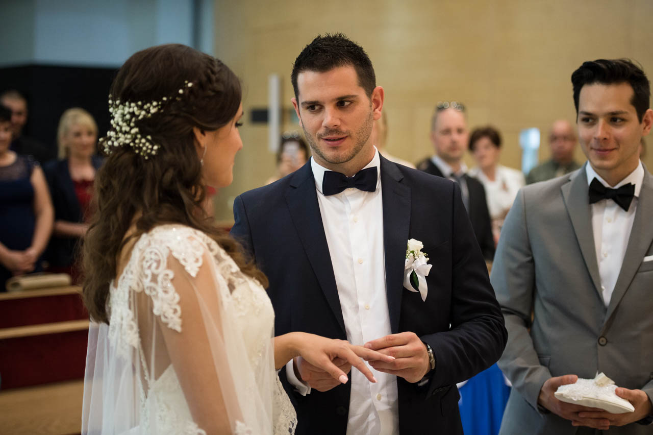 fotograf-za-vjencanje-zagreb-127