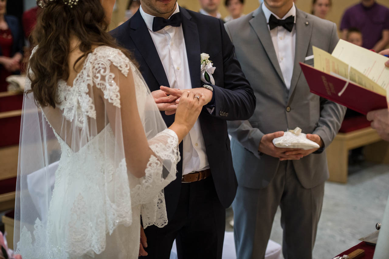 fotograf-za-vjencanje-zagreb-128