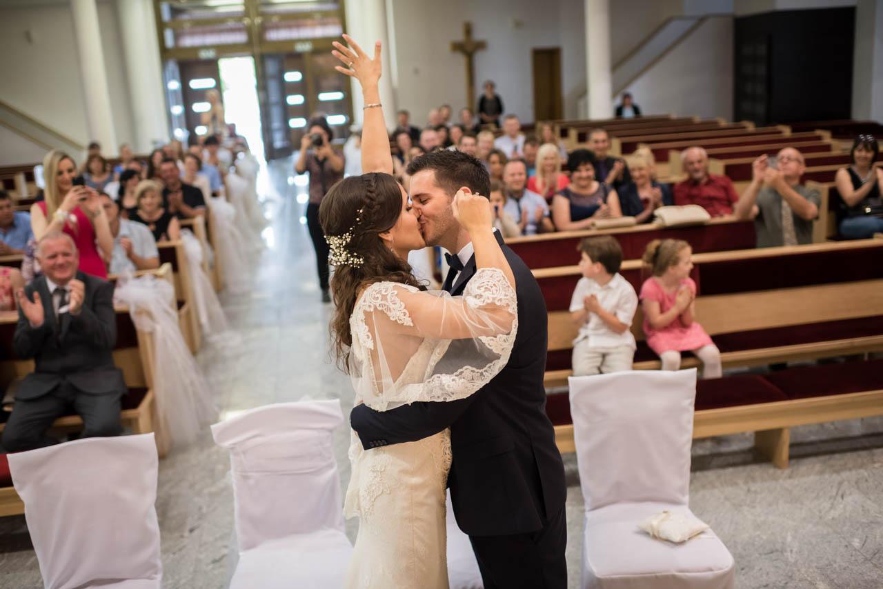 fotograf-za-vjencanje-zagreb-130