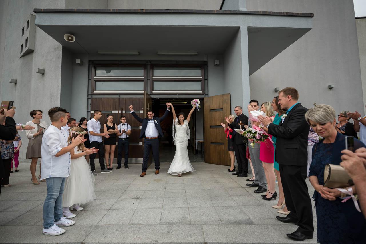fotograf-za-vjencanje-zagreb-131