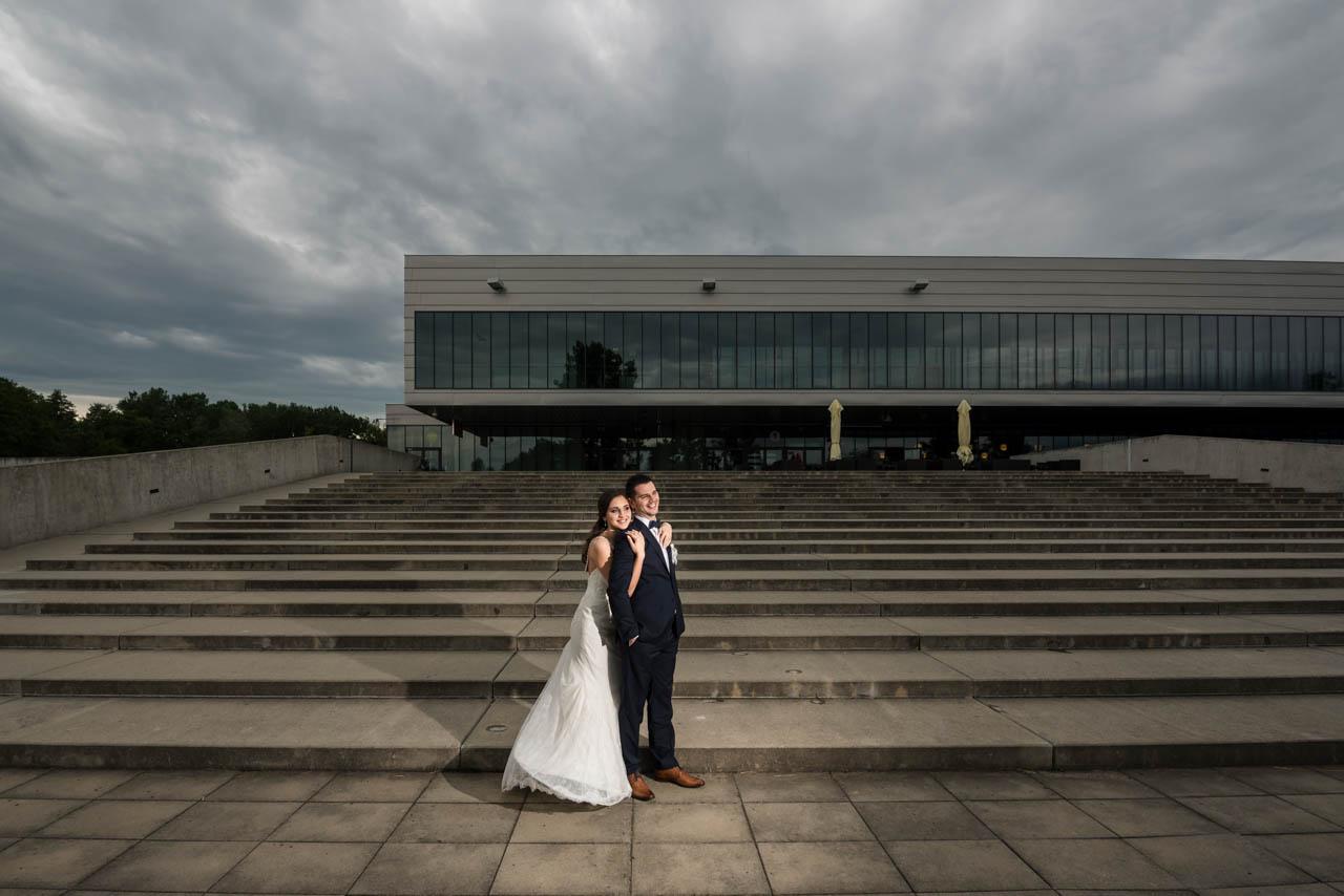 fotograf-za-vjencanje-zagreb-134