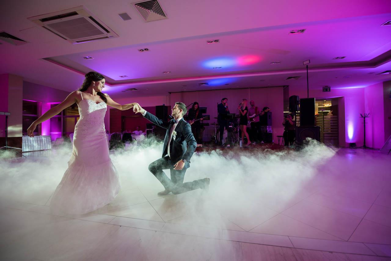 fotograf-za-vjencanje-zagreb-137