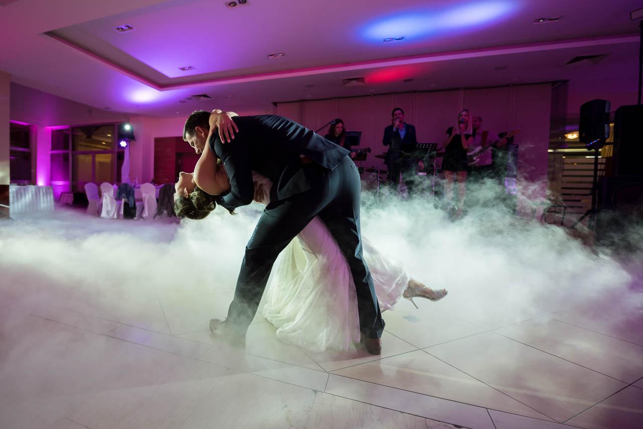 fotograf-za-vjencanje-zagreb-138