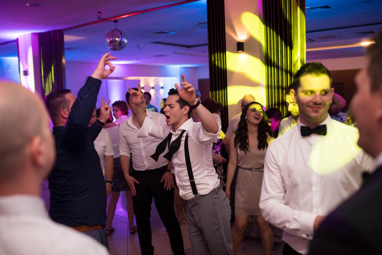 fotograf-za-vjencanje-zagreb-141