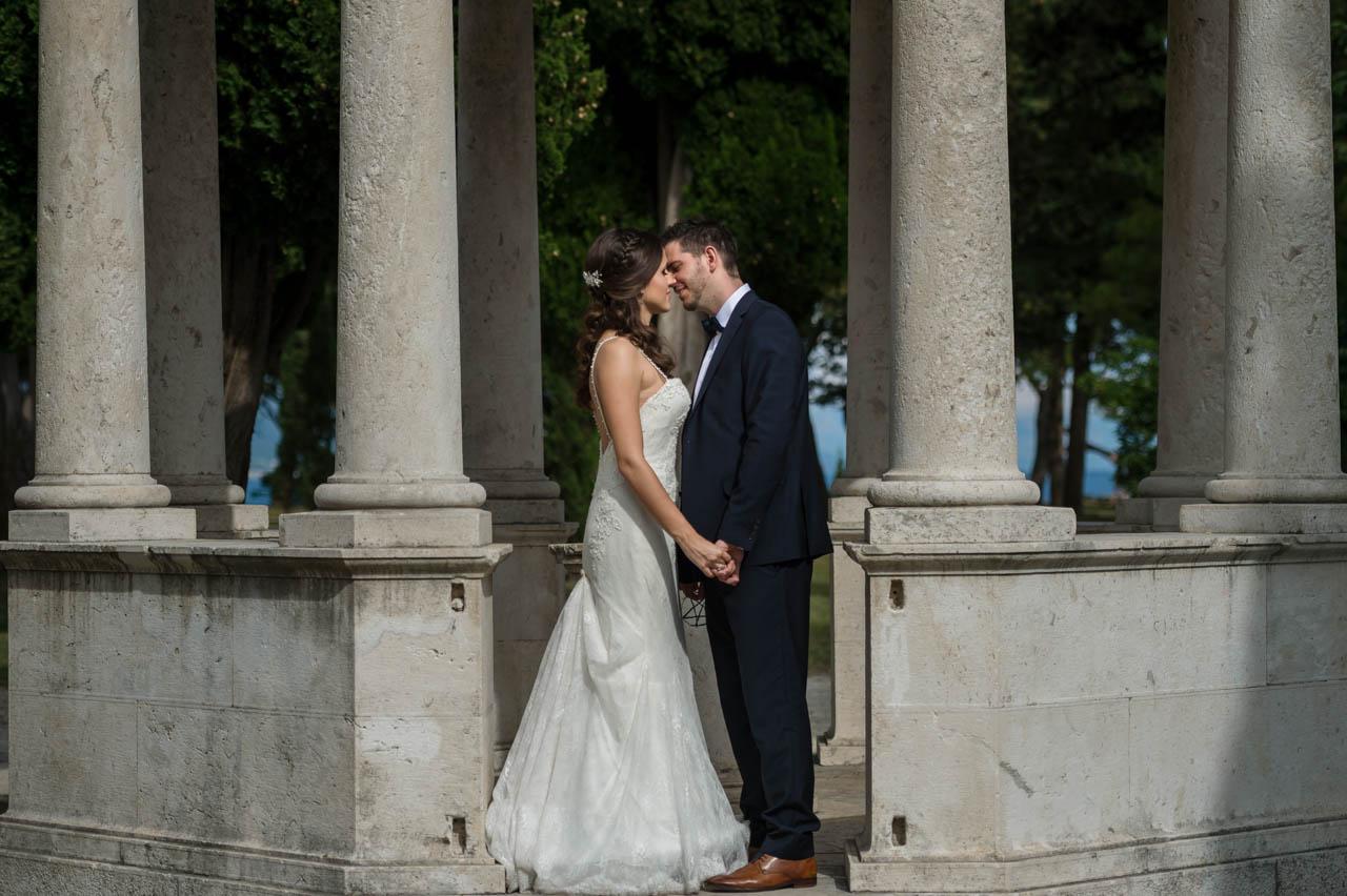 fotograf-za-vjencanje-split-153