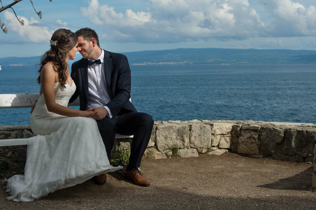fotograf-za-vjencanje-split-156