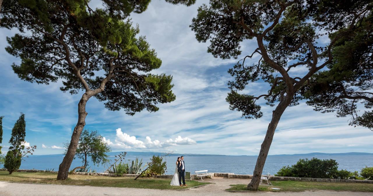 fotograf-za-vjencanje-split-157