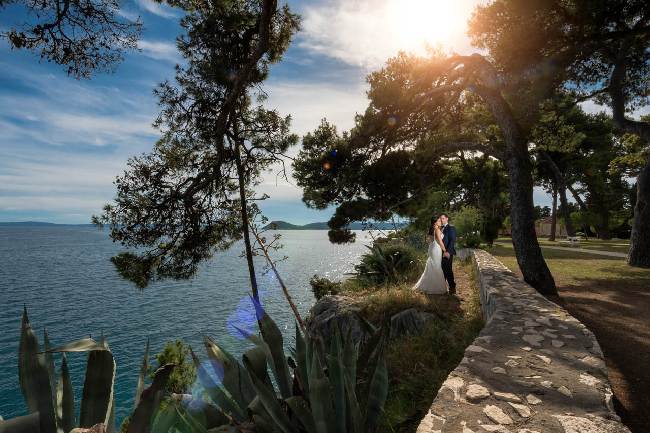 fotograf-za-vjencanje-split-159
