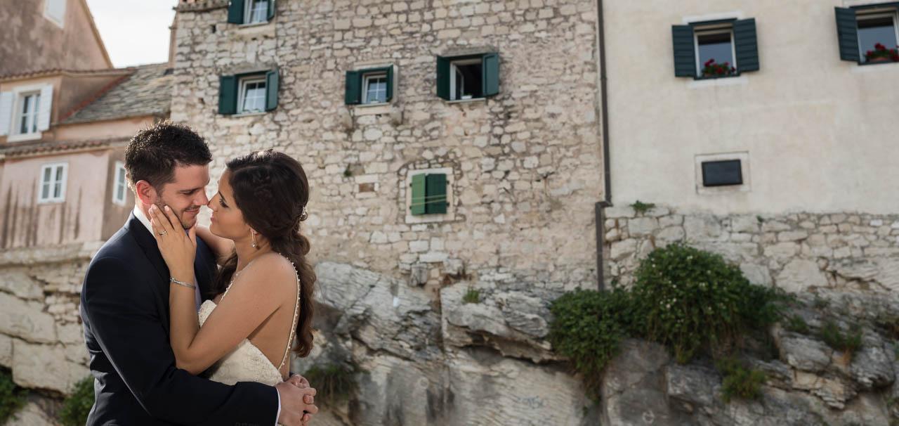 fotograf-za-vjencanje-split-165