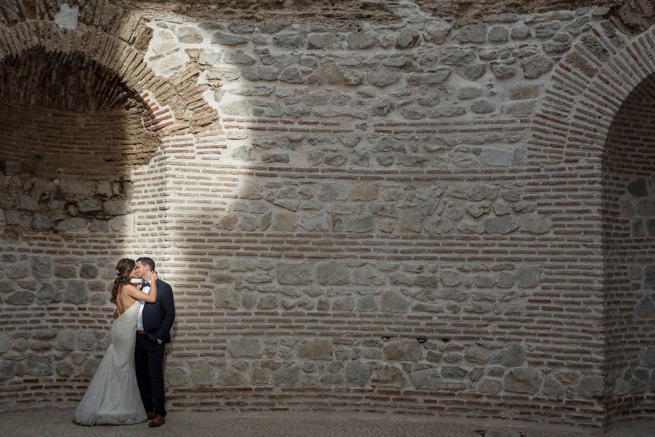 fotograf-za-vjencanje-split-172