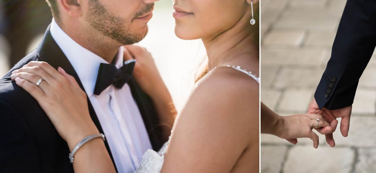 fotograf-za-vjencanje-split-222